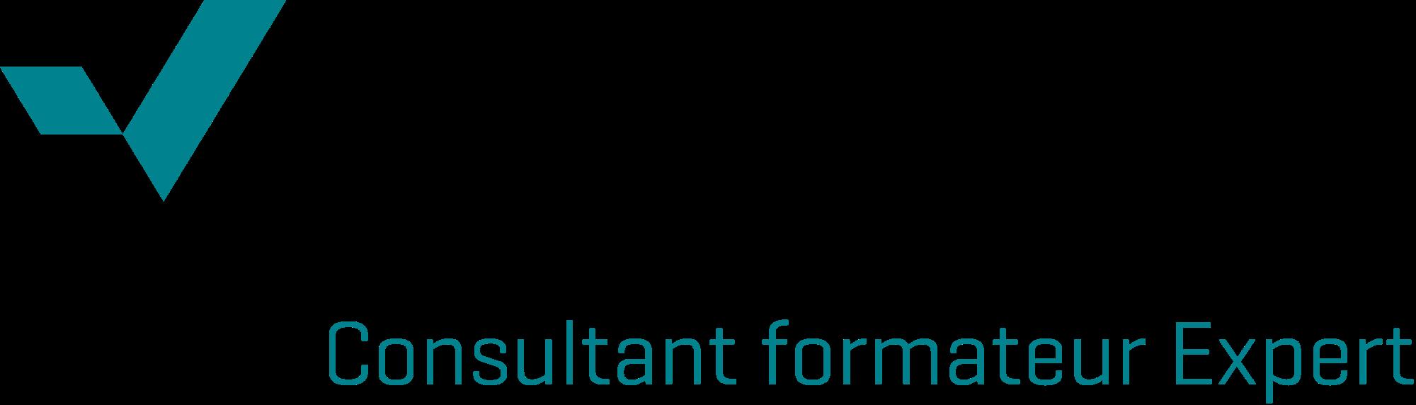 """certitié CNEFOP """"consultant formateur expert"""" par ICPF certification"""