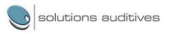 Solutions Auditives, Audioprothésiste à Nice