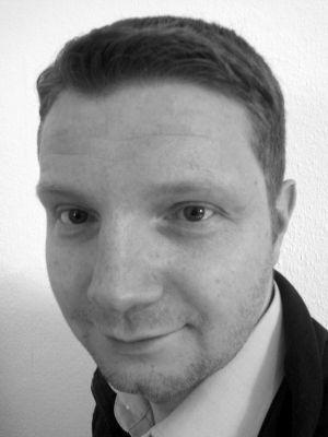 Code quality mentor, Code quality expert, Code quality code help