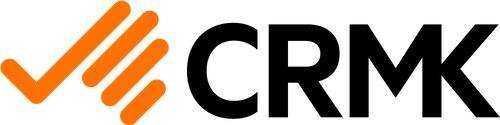 CRM-Konsulterna logo