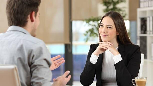 Représentation de la formation : Savoir mener un entretien annuel
