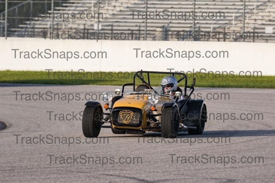 Photo 1537 - Palm Beach International Raceway - Track Night in America