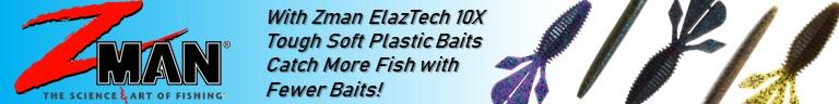 https://www.westonarmsshootingsports.com/catalog/fishing?brand_id=3906&page=1