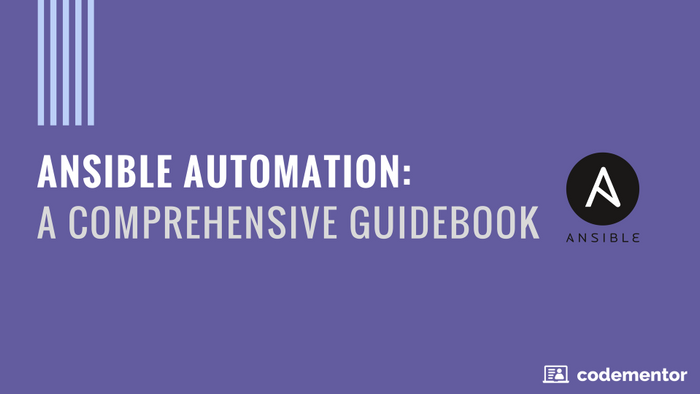 Ansible Automation: A Comprehensive Guidebook Part 2
