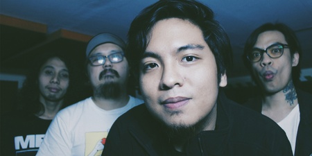 Lindenwood talk comeback from year-long hiatus, new Die with Me EP