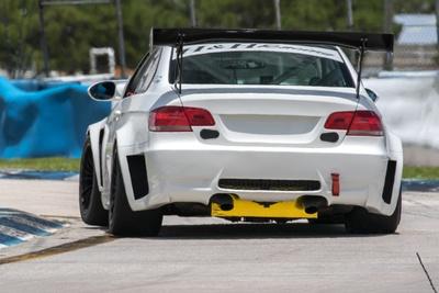 Sebring International Raceway - 2017 FARA Sebring 500 Sprints - Photo 1381