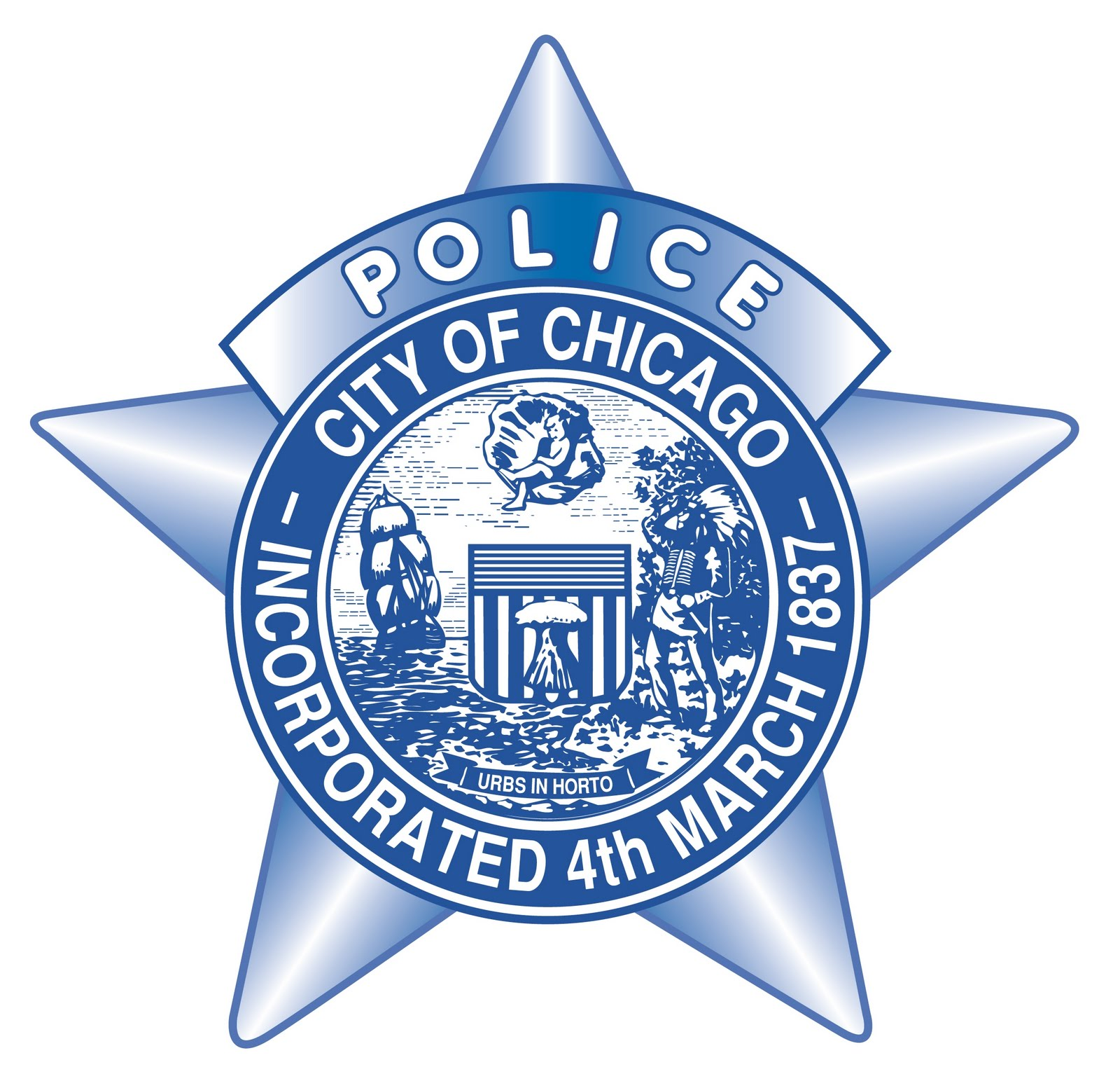 http://https://home.chicagopolice.org