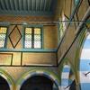 Interior 6, Slat Ribi Hizkia, Djerba (Jerba, Jarbah, جربة), Tunisia, Chrystie Sherman, 7/8/16