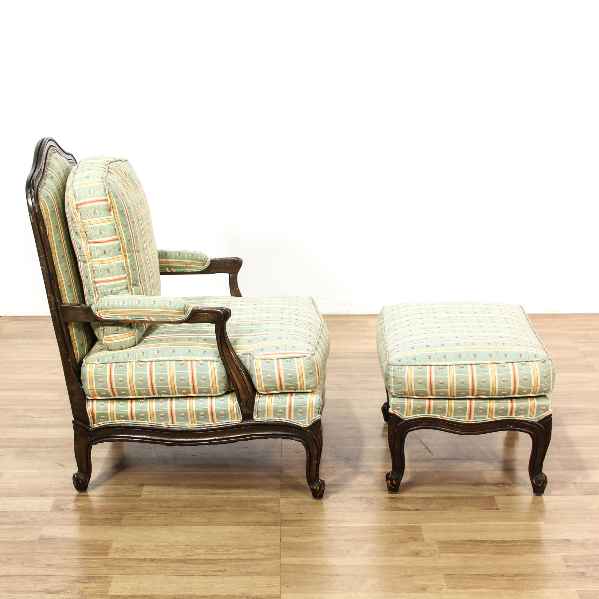 Chair Cushions 19 X 19 picture on green upholstered armchair ottoman with Chair Cushions 19 X 19, sofa 6035ba3e25a2542367fefd6c6945ac9d