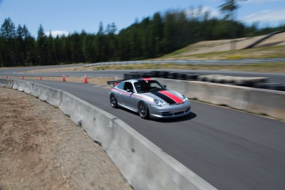 Ridge Motorsports Park - Porsche Club PNW Region HPDE - Photo 151