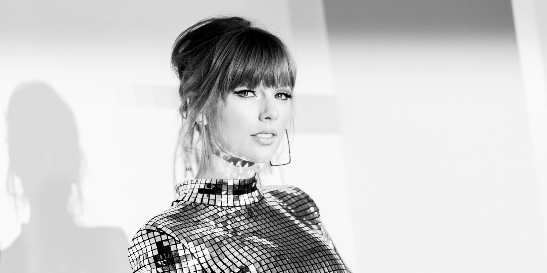 Taylor Swift named 'most influential' Twitter user of 2018