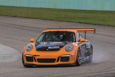 Homestead-Miami Speedway - FARA Memorial 50o Endurance Race - Photo 1254