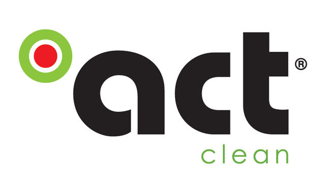 act clean