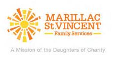 http://www.marillacstvincent.org