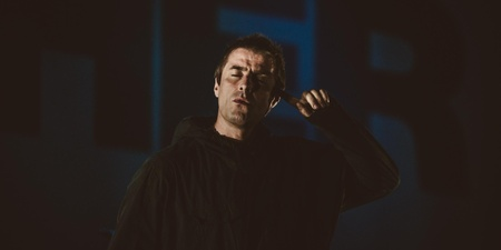 Liam Gallagher's As It Was documentary gets first teaser trailer – watch