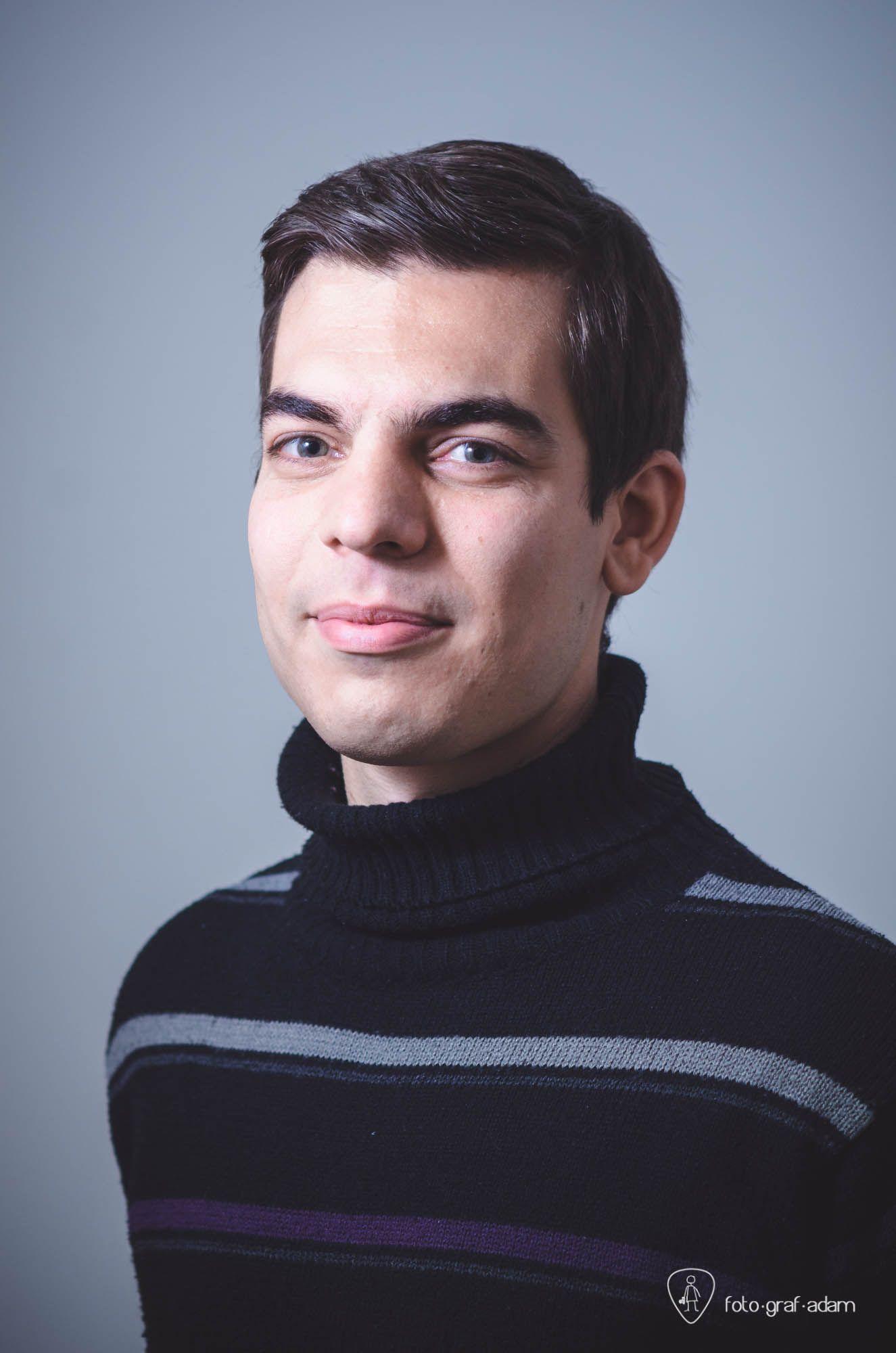 Balint Gyori - Java Mentor - Codementor