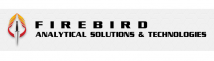 FIREBIRD ANALYTICAL SOLUTIONS & TECHNOLOGIES