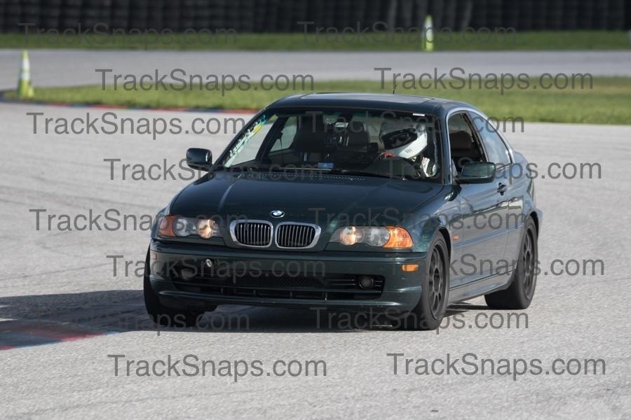 Photo 1718 - Palm Beach International Raceway - Track Night in America