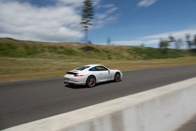 Ridge Motorsports Park - Porsche Club PNW Region HPDE - Photo 101