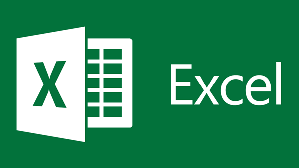 Représentation de la formation : Excel Formation complète - Bureautique