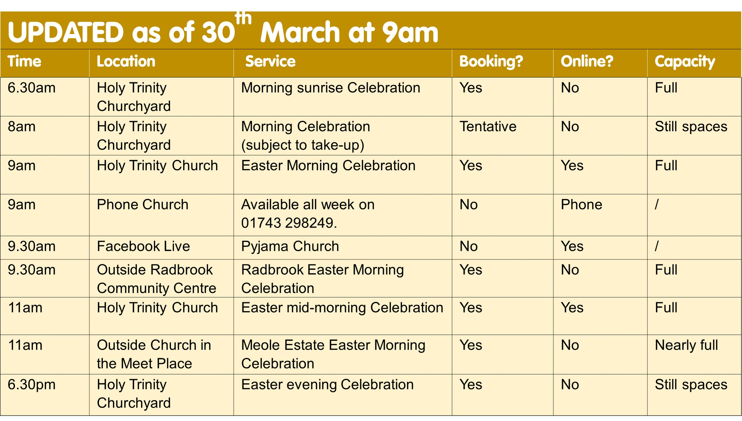 easter service times.jpg