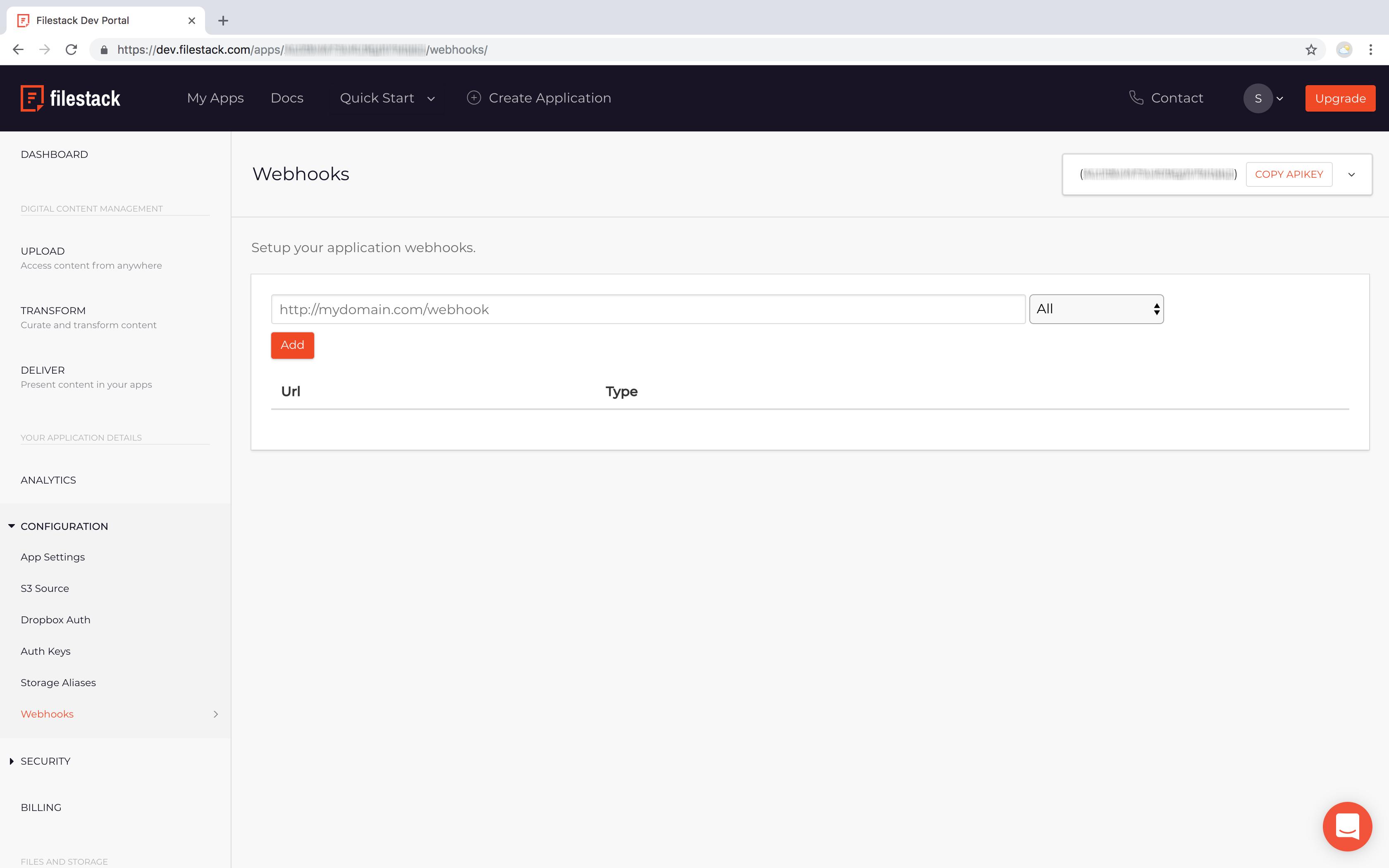 Step-1-Create-Webhook.png
