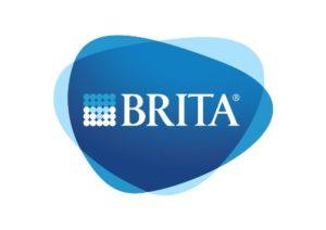 brita-logo-jpeg