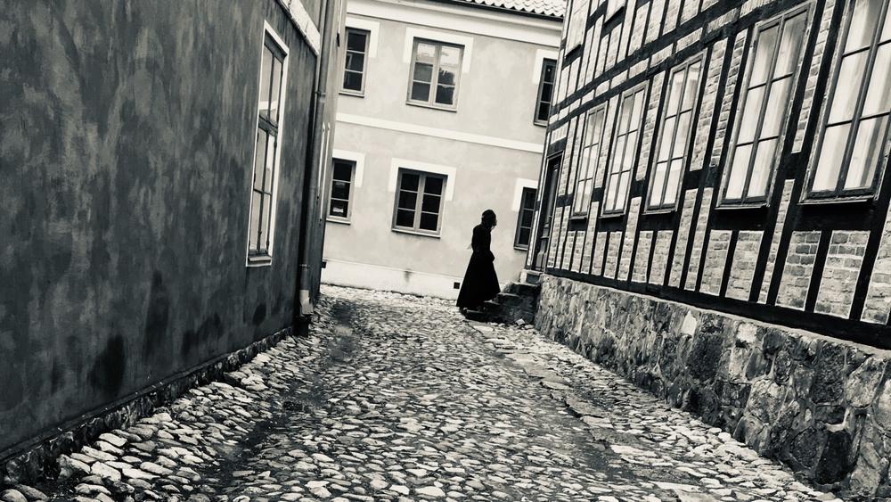 Foto: Johanna Lisberg Jensen, Kulturen