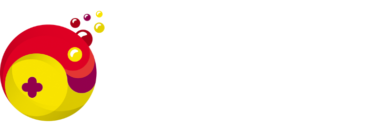 Do you have any discount codes or coupons available for Sunset?