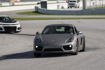 Palm Beach International Raceway - Track Night in America - Photo 1720