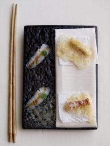 niall-keating-masterclass-tempura