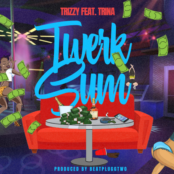 @TrizzyMusic00 Profile Image | Linktree