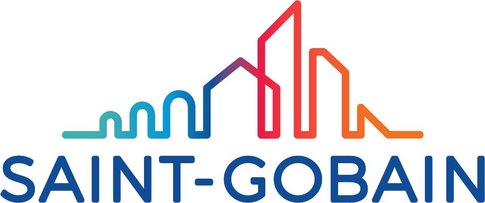 Saint-Gobain Innovative Materials