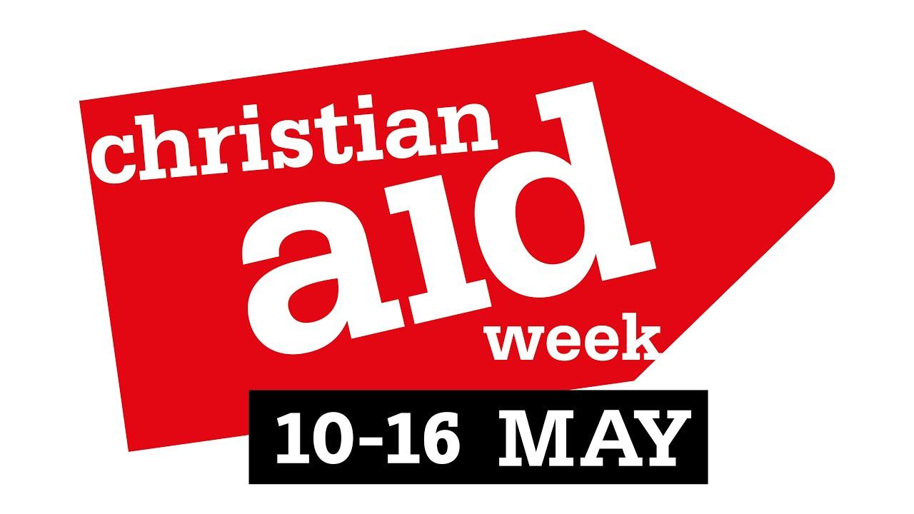 christian-aid-week.jpg