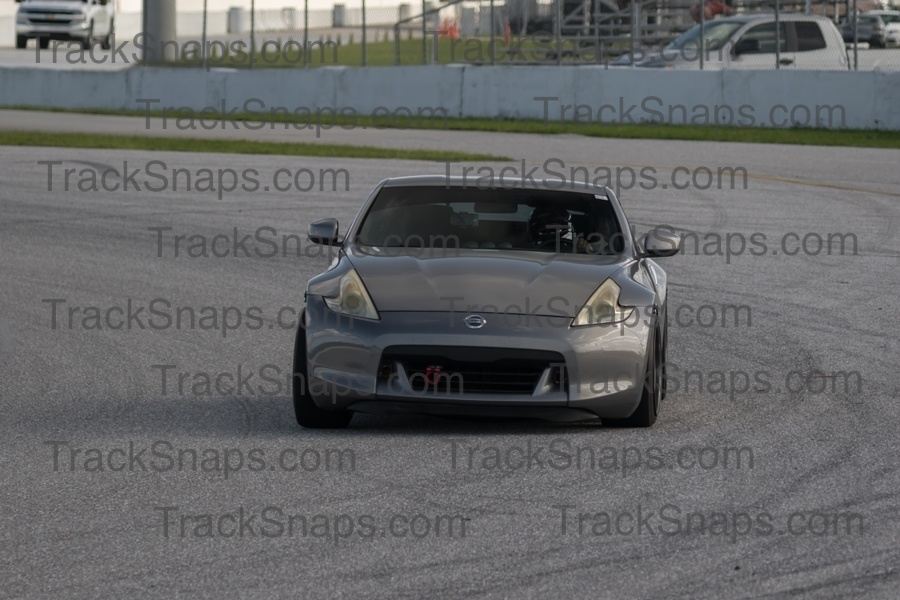 Photo 1735 - Palm Beach International Raceway - Track Night in America