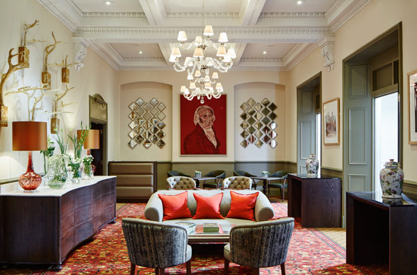 the-repton-room-at-the-woburn-hotel