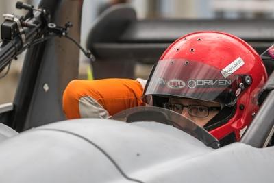 Sebring International Raceway - 2017 FARA Sebring 500 Sprints - Photo 1357