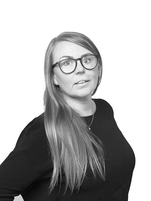 Marlene Söder