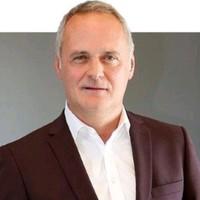 Denis Bouchard