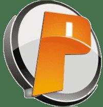 PHILMORE-ICT LTD