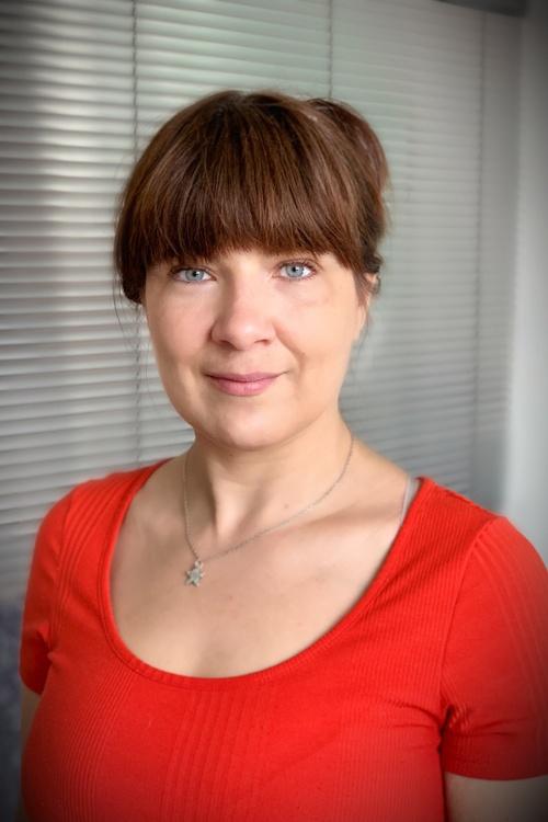 Emma Grip