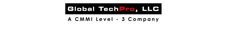 Global TechPro Jobs, Careers Profile - ClearanceJobs