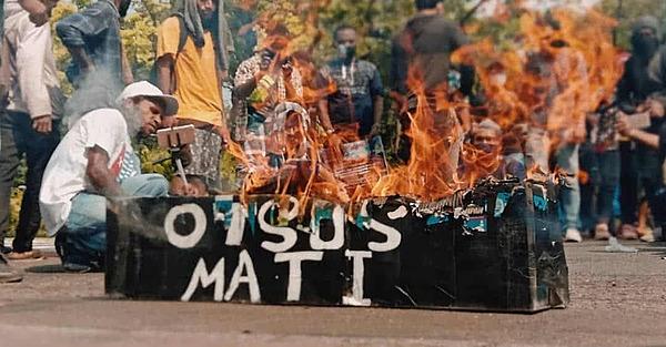 2020 08 Jakarta Anti-Otsus.jpg