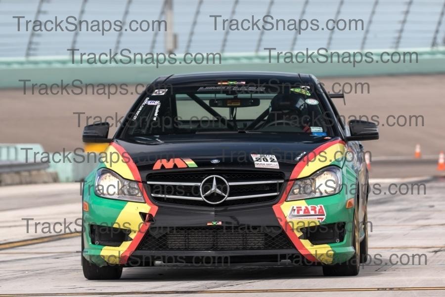 Photo 1330 - Homestead-Miami Speedway - FARA Memorial 50o Endurance Race