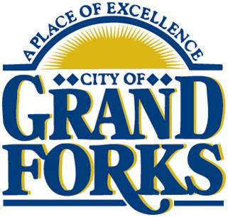 City of Grand Forks, ND