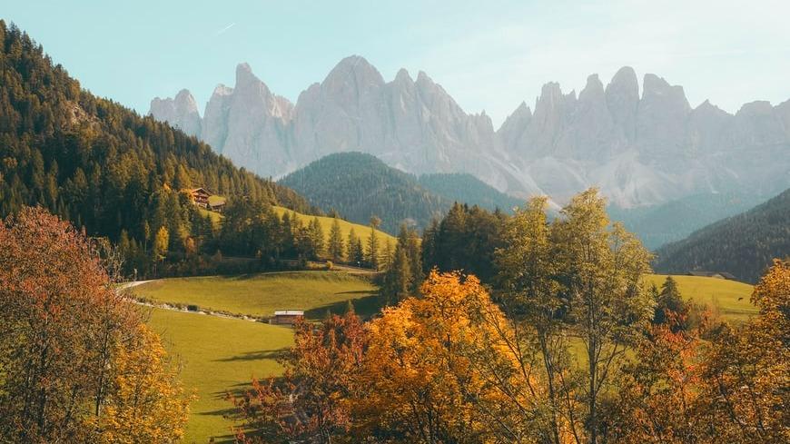Représentation de la formation : Communiquer avec les élus - Marketing de la Biodiversité - Eric Blanc