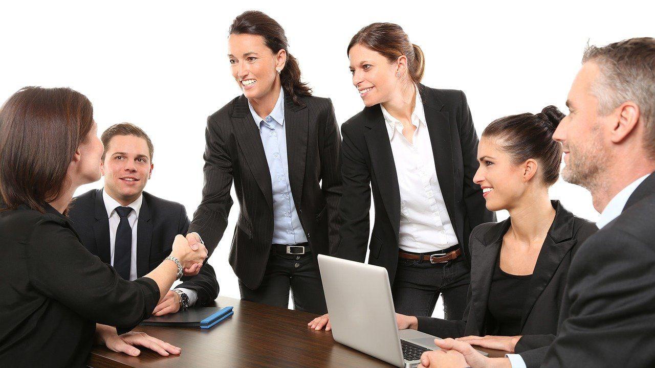 Représentation de la formation : CP002 - Coaching professionnel - DIRECTION