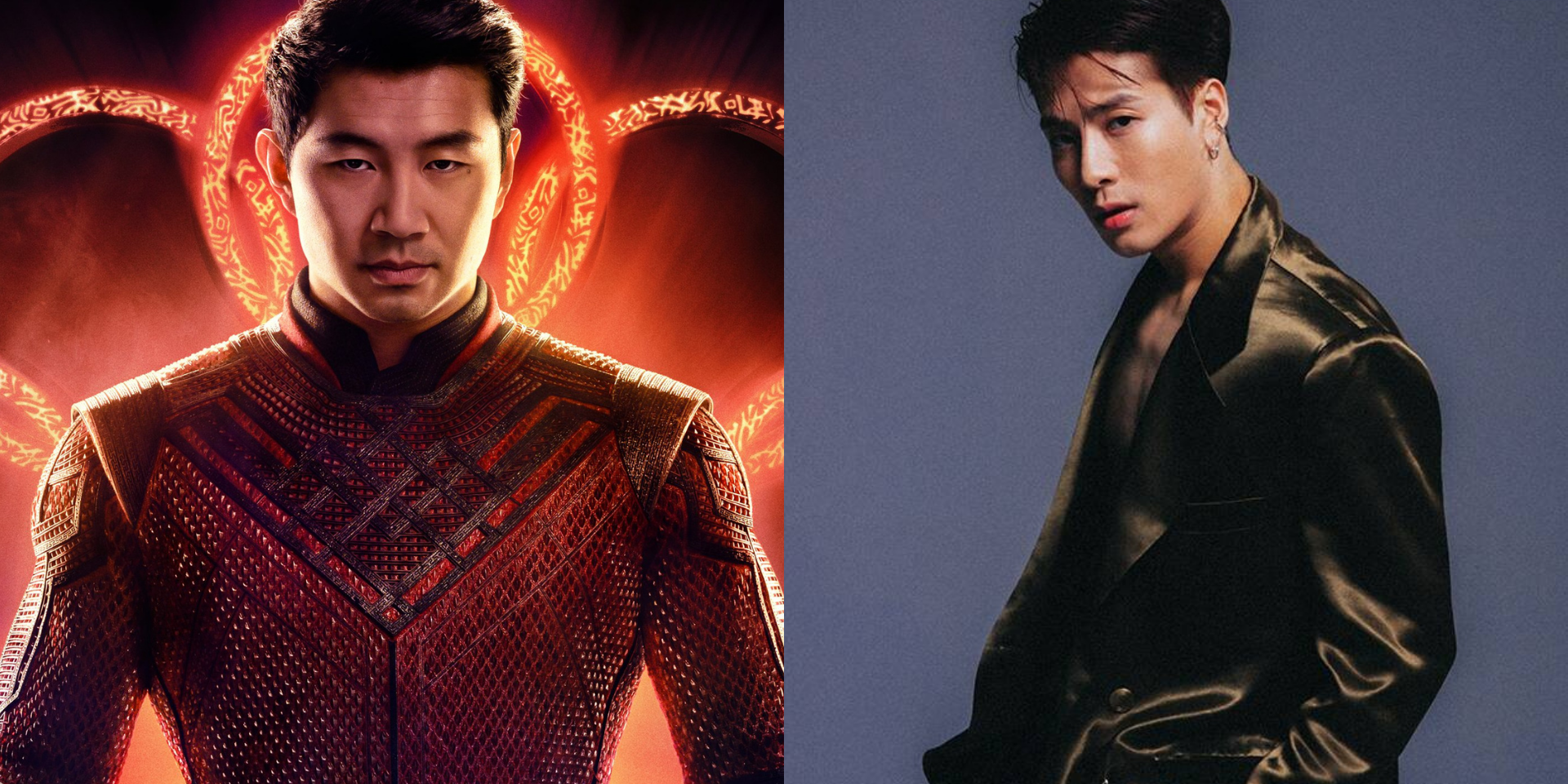 GOT7's Jackson Wang features in the official trailer of Marvel's 'Shang-Chi and the Legend of the Ten Rings'
