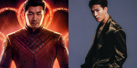 www.bandwagon.asia: GOT7's Jackson Wang features in the official trailer of Marvel's 'Shang-Chi and the Legend of the Ten Rings'