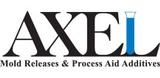 Axel Plastics Research Labs, Inc.